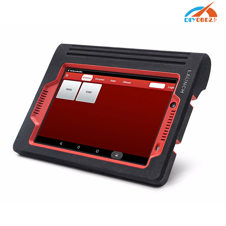 launch-x431-v-8inch-tablet-wifi-1
