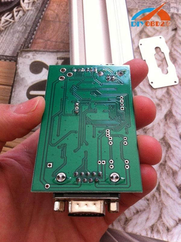metal-box-mpps-v13-pcb-2