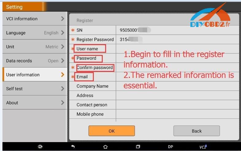 obdstar-x300-dp-user-manual-how-register-update-8