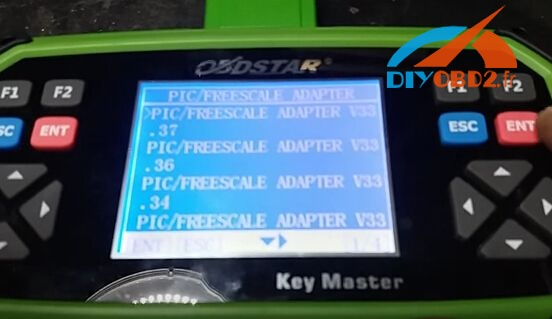 obdstar-x300-pro3-read-peugeot-206-bsi-pin-code-guide-3