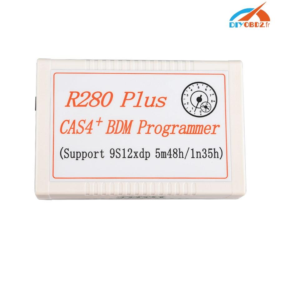 r280-plus-cas4-bdm-programmer-4