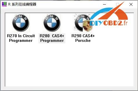 r280-plus-cas4-programmer-software-download-1