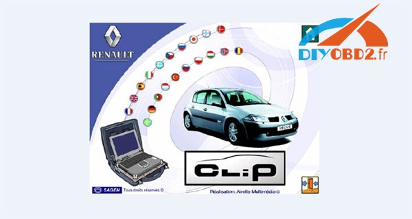 renault-can-clip-v166-download-1