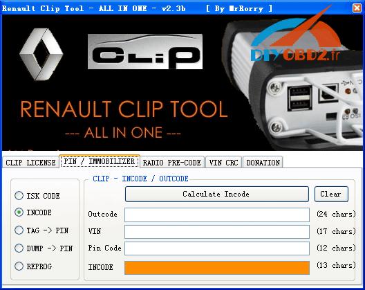renault-clip-pin-code