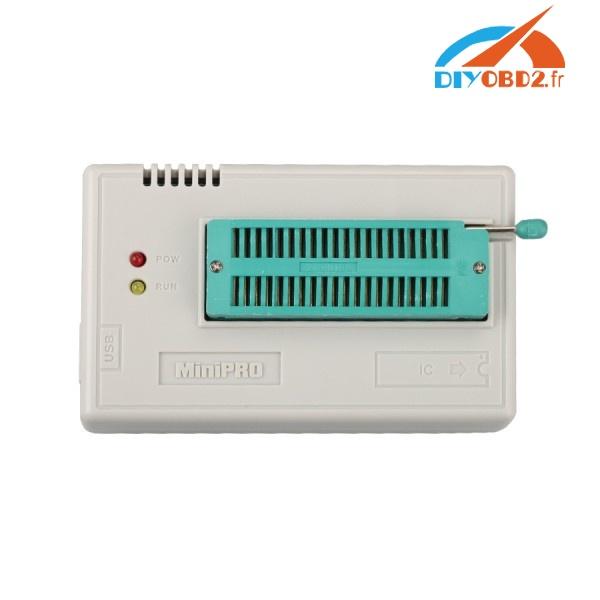 super-mini-pro-tl866a-eeprom-programmer-5