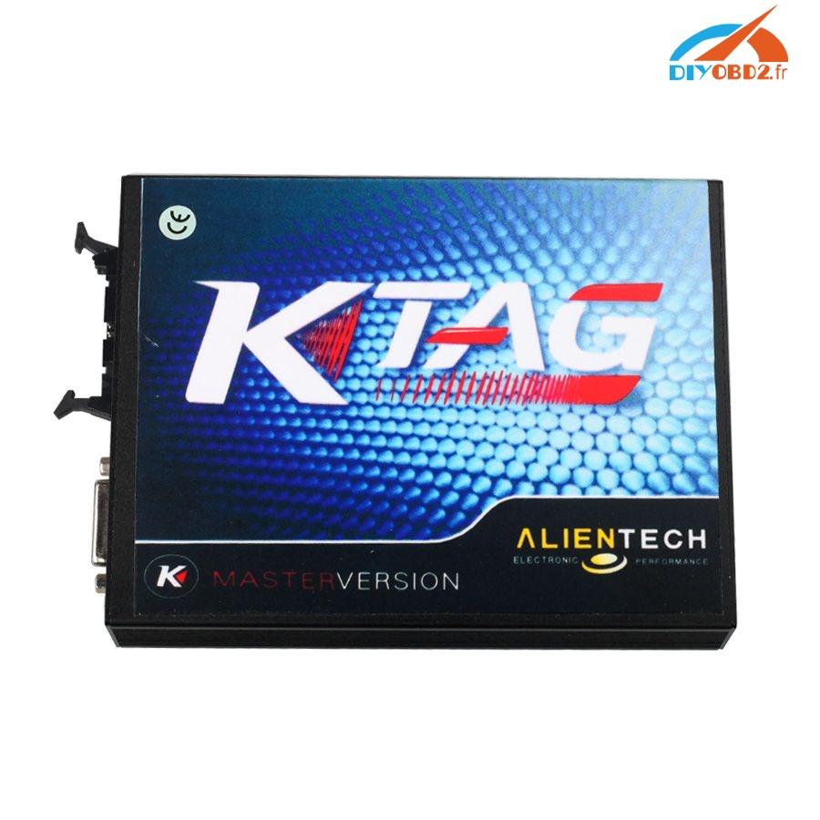 v213-ktag-ecu-programming-tool-3