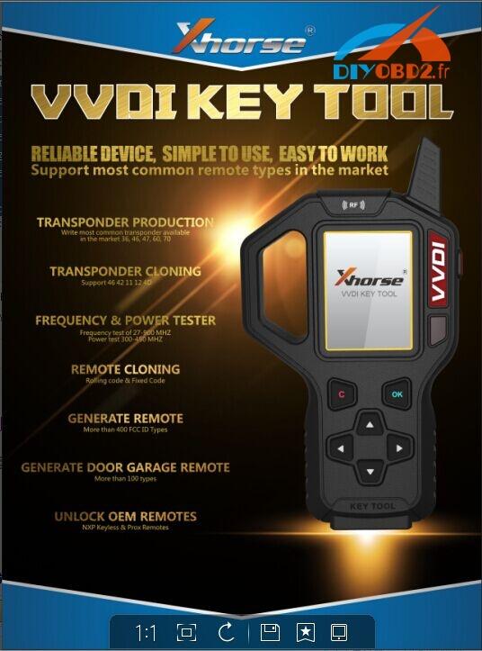vvdi-key-tool-2