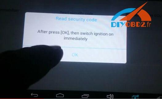 xtool-x100-pad-read-pin-code-for-citroen-c3-6