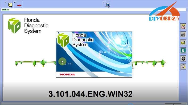 Honda-HDS-3.101.044-Windows-7-install-6