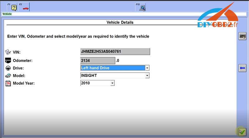 Honda-HDS-3.101.044-Windows-7-install-8
