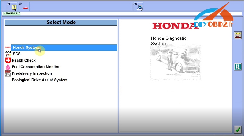 Honda-HDS-3.101.044-Windows-7-install-9