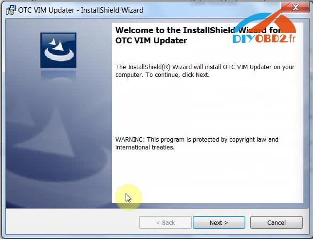 Techstream-12.00.0127-toyota-otc2-driver-install-2