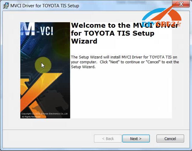 Techstream-v12.00.127-mvci-driver-1