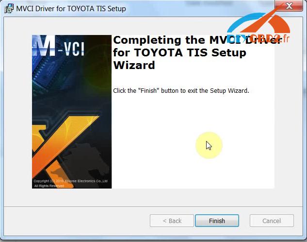 Techstream-v12.00.127-mvci-driver-2