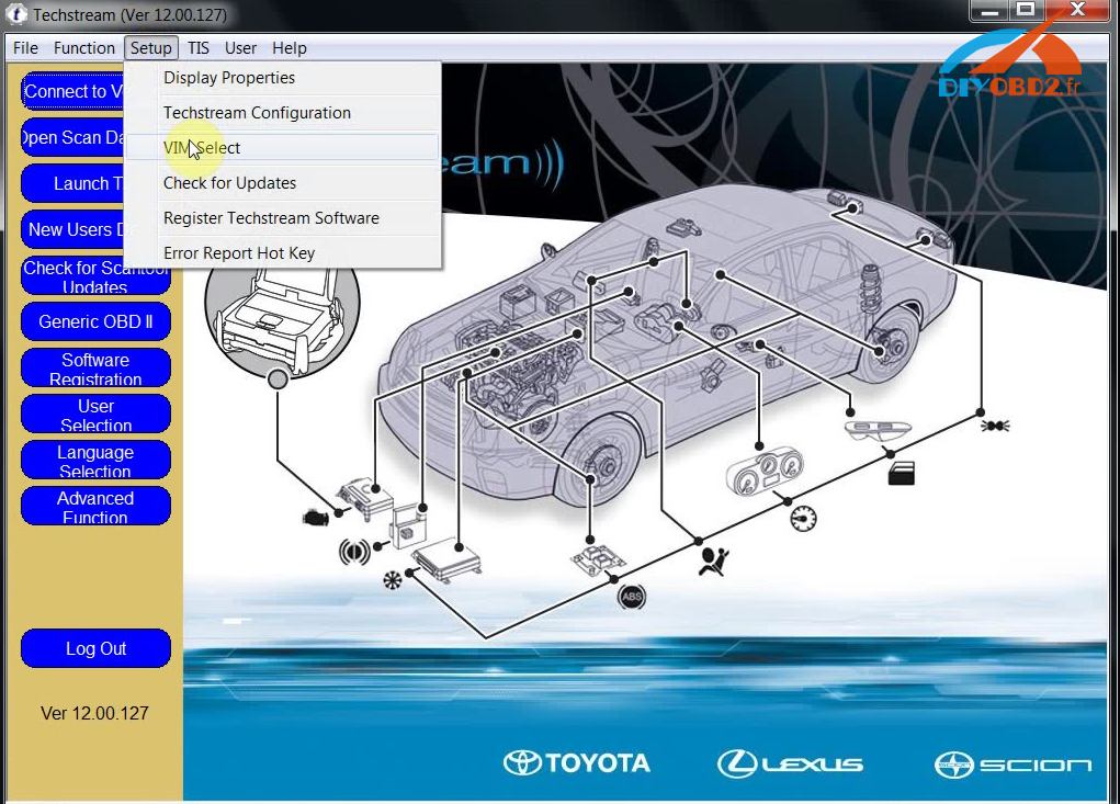 Techstream-v12.00.127-mvci-driver-4