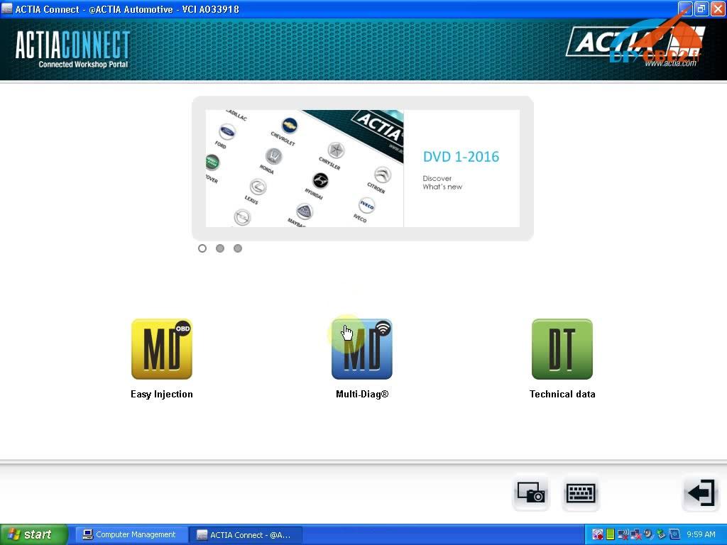 actia-multi-diag-I-2016-download-6