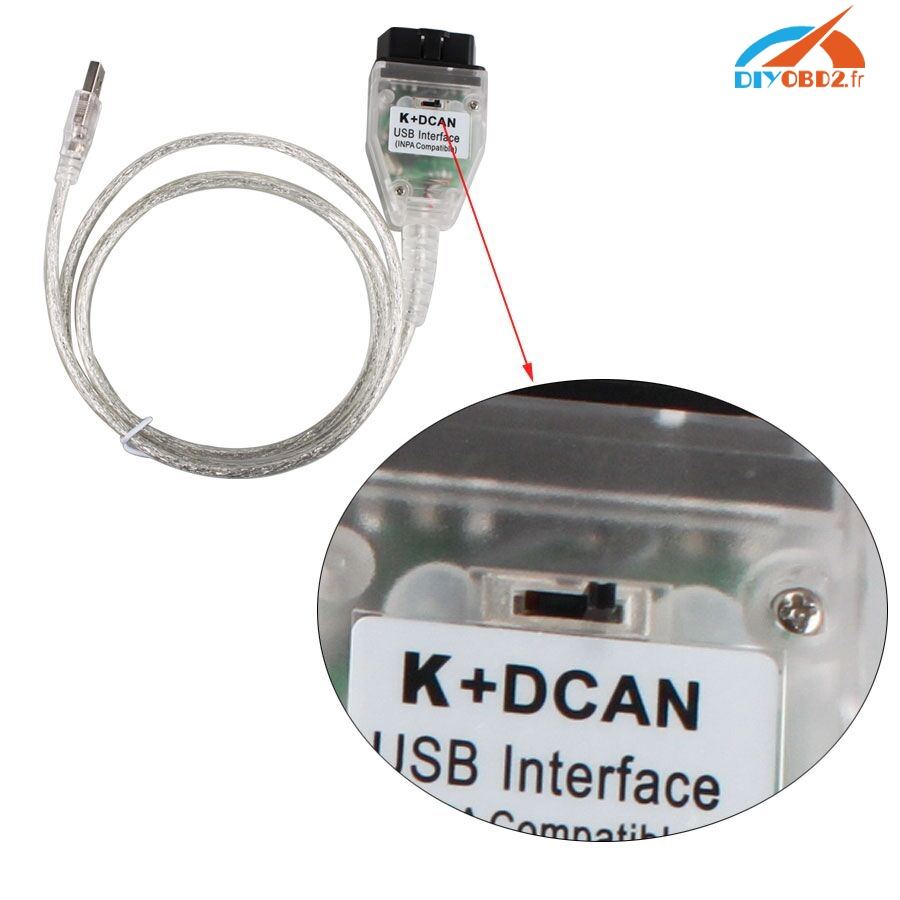 bmw-inpa-k-can-cable