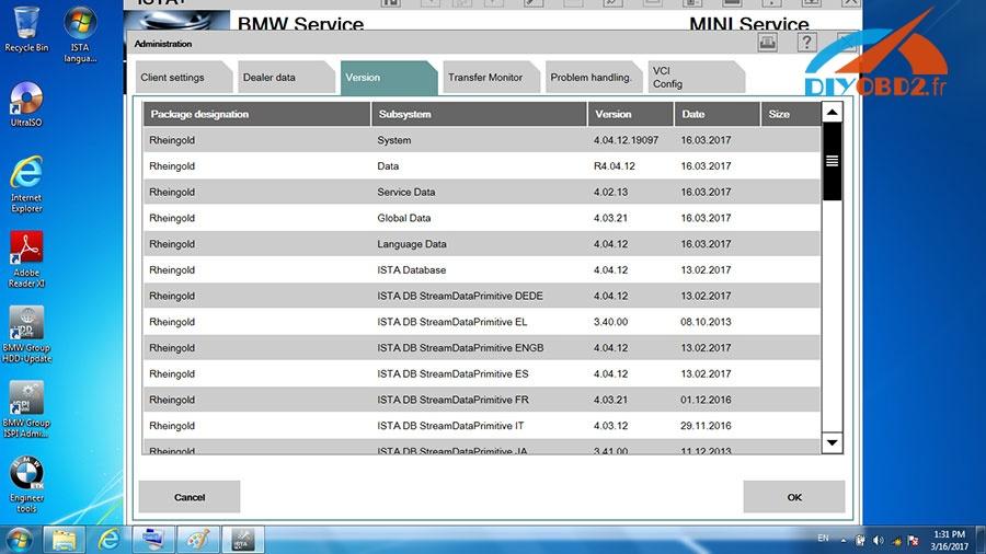 bmw-ista-4-04-12-software-hdd-2