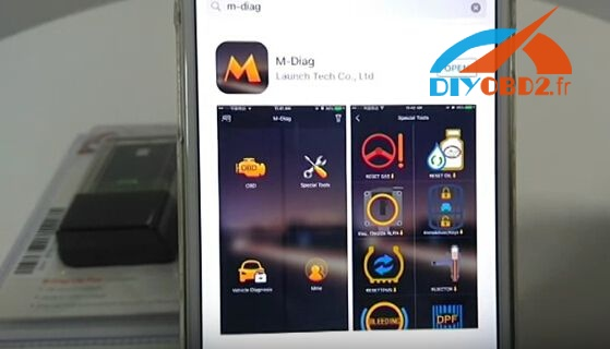 launch-m-diag-lite-user-manual-android-ios-download-app-2