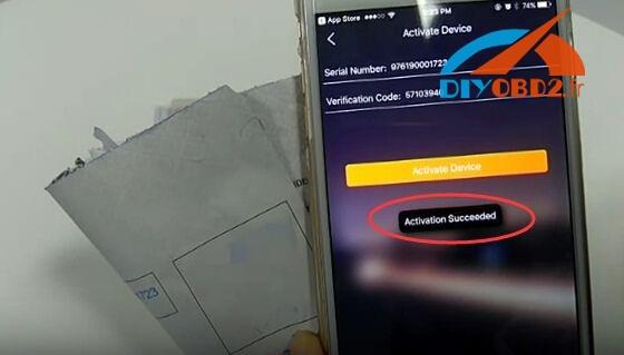 launch-m-diag-lite-user-manual-register-activate-11