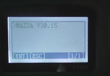 obdstar-f10-program-key-Mazda-6-2
