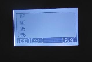 obdstar-f100-change-km-Mazda-6-6