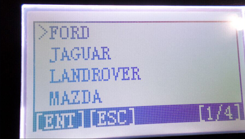 obdstar-f100-support-jaguar-landrover-1