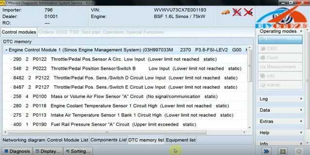 vas-5054a-odis-vag-4-0-download-install-guide-18