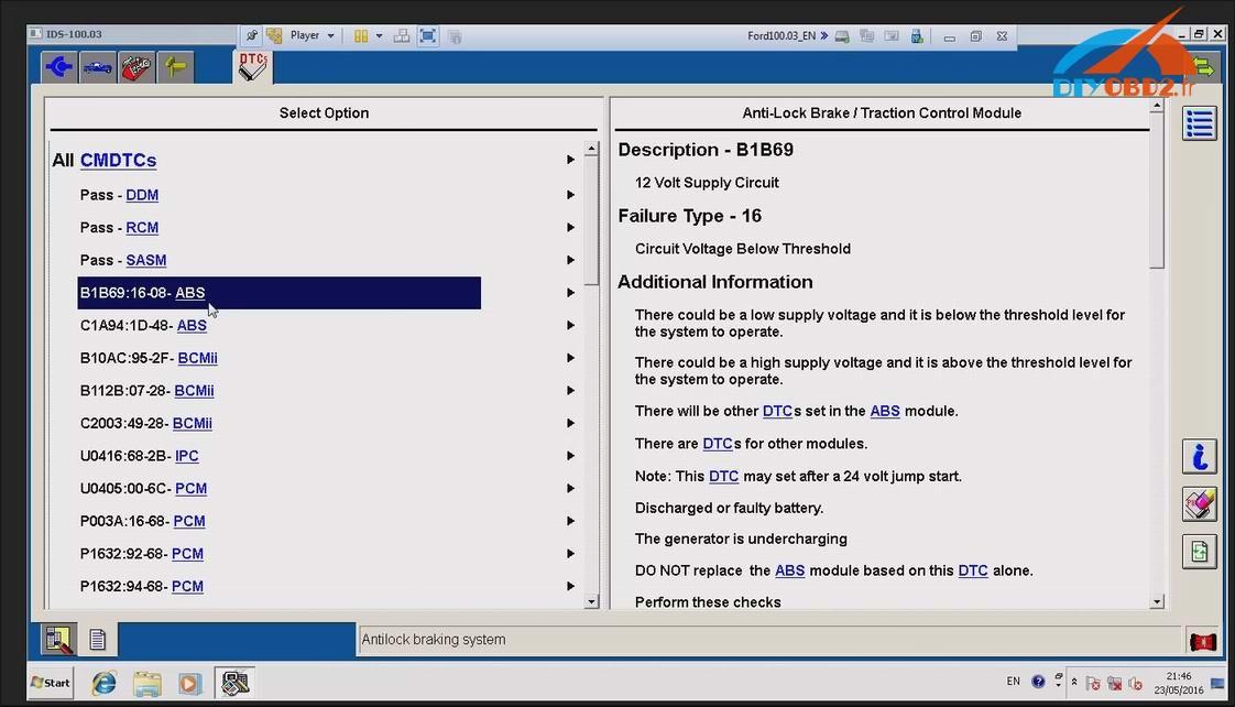 vxdiag-vcx-nano-ford-mazda-diagnose-ford-mondeo-vmware-9