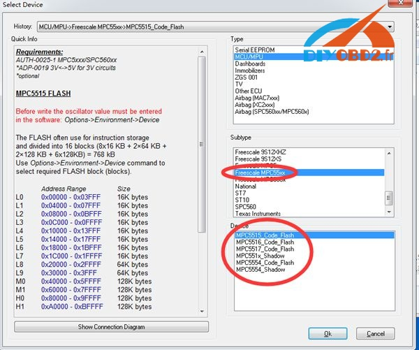 x-prog-m-box-ecu-programmer-with-usb-dongle-mpc55xx-4
