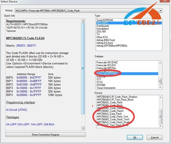x-prog-m-box-ecu-programmer-with-usb-dongle-mpc560x-6