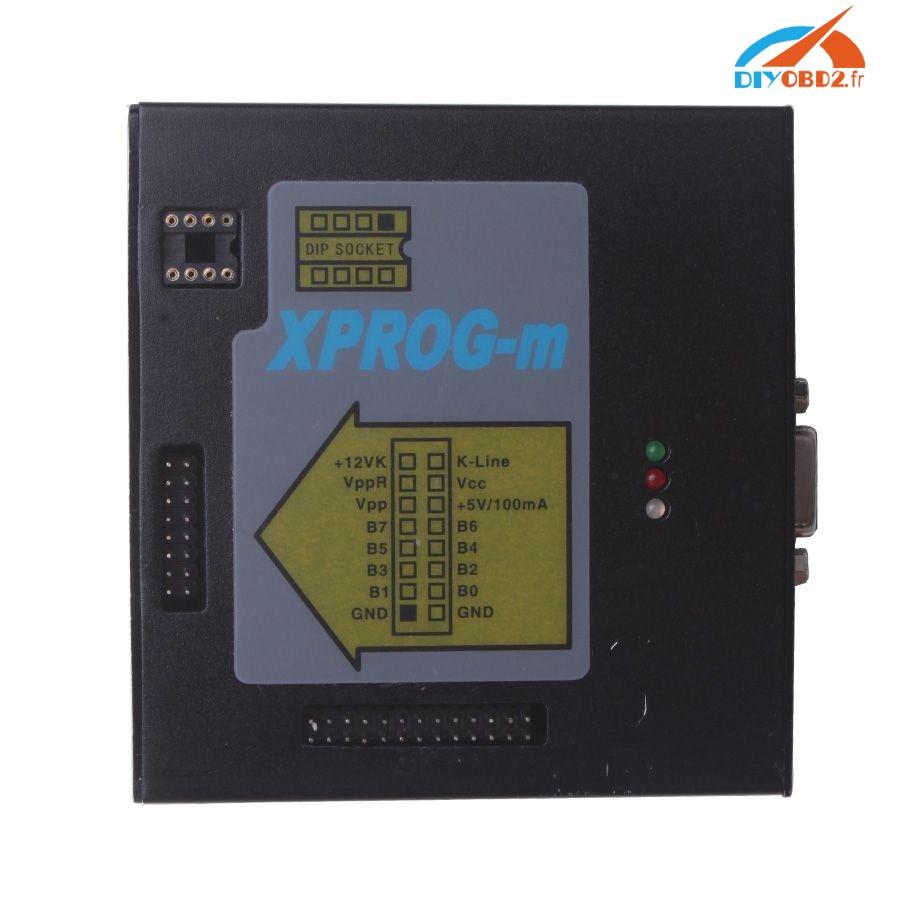 xprog-m-v5-0-box-ecu-programmer-1