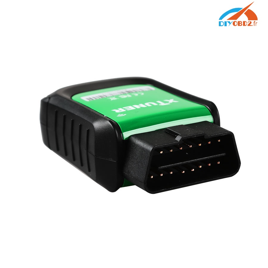 xtuner-e3-wifi-obd2-diagnostic-tool-12