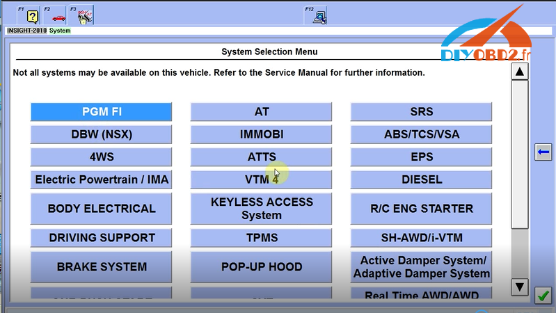 Honda-HDS-3.101.044-Windows-7-install-10