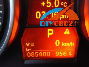NCS-EXPERT-coding-speedometer