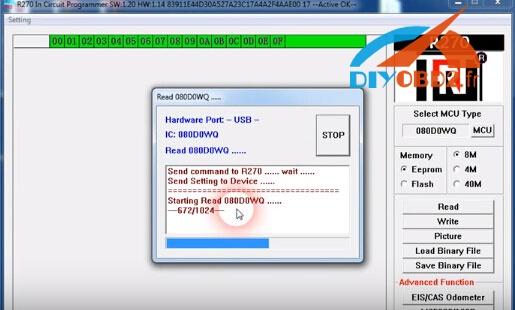 R270-programmer-read-write-080D0WQ-2