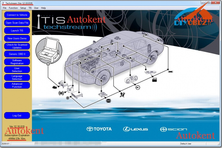 Toyota-Techstream-12.10.019