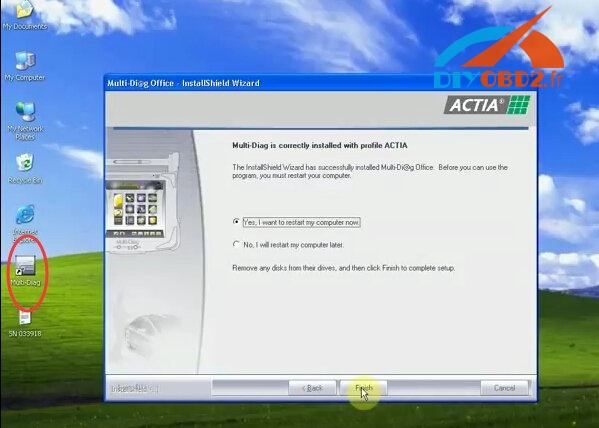 actia-multi-diag-j2534-2016-software-installation-steps-4