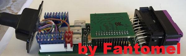 actia-multi-diag-pcb-rework-11