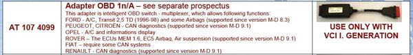 actia-multi-diag-pcb-rework-15