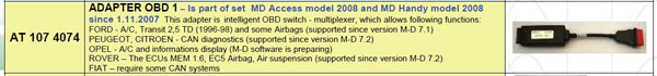 actia-multi-diag-pcb-rework-17