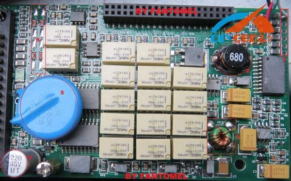 actia-multi-diag-pcb-rework-2