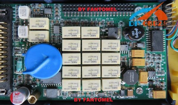 actia-multi-diag-pcb-rework-3