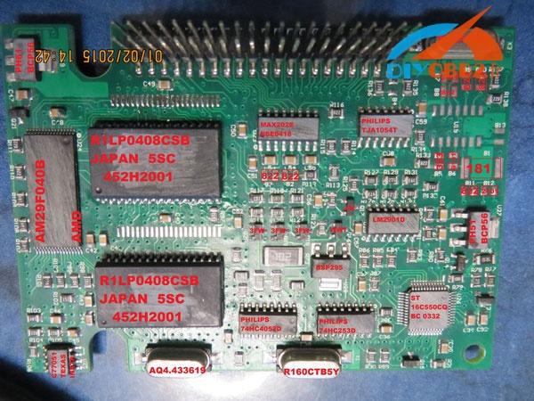 actia-multi-diag-pcb-rework-4