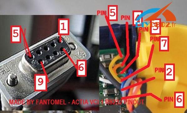 actia-multi-diag-pcb-rework-5