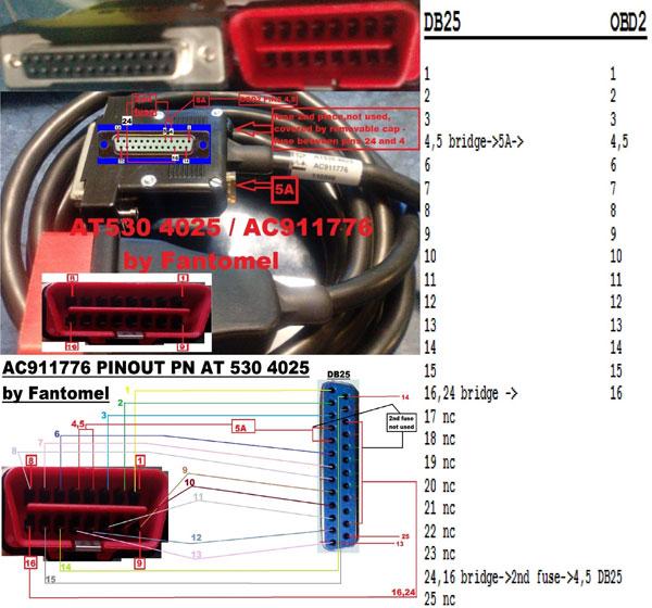 actia-multi-diag-pcb-rework-7