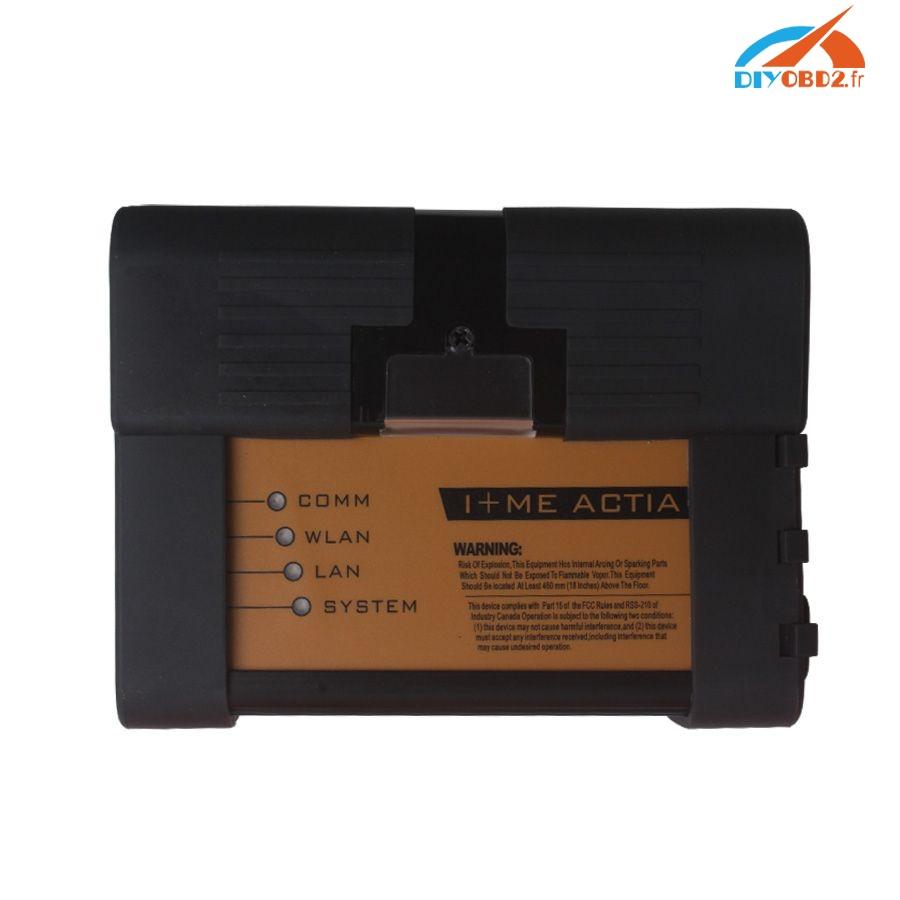 bmw-icom-a2-b-c-diagnostic-programme-appareil-avec-wifi-fonction-1