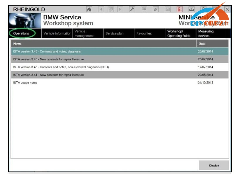 bmw-icom-ista-rehingold-software-setup-guide-8
