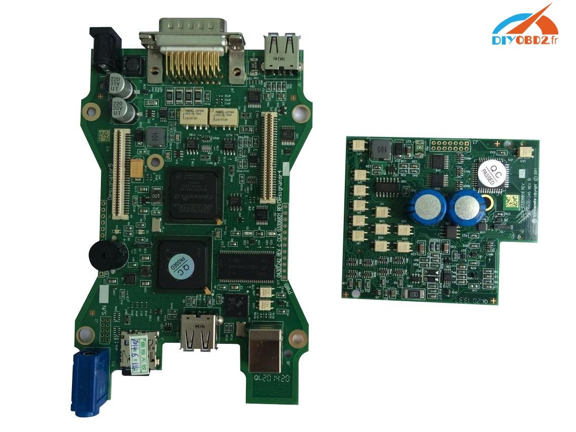 ford-vcm-2-pcb-board-2