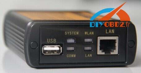 icom-a3-port-2